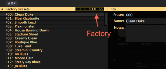 factory3