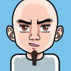 Studiostriver's Avatar